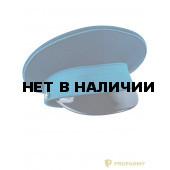 Фуражка ВВС н/о,