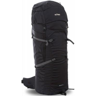 Рюкзак YMIR 100+15 black, DI.6062.040