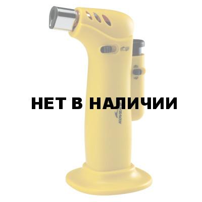 Паяльник газовый Auto Kovea KTS-2907 Dolpin Gas Torch