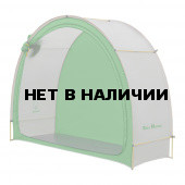 Тен-шатер Байк Хоум под технику и снаряжение