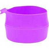 Кружка складная, портативная FOLD-A-CUP® BIG LILAC, W10360