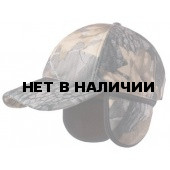 Кепка HRT SOFTSHELL YAP-9708