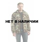 Куртка флисовая МИЛИТАРИ мультикам