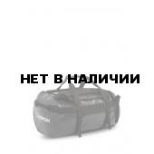 Транспортный баул BASK TRANSPORT 120 V2 черный