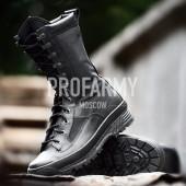 Ботинки с высокими берцами Garsing G-980 STORM