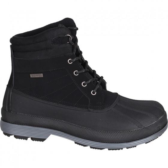 Ботинки Elkland м.76 43