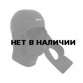 Подшлемник Баск THOR V2 черный