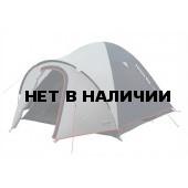 Палатка Nevada 2 светло-серый/тёмно-серый,290х140х115 см, 10197