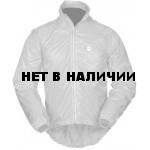 Куpтка мужская VELO H2O JKT M 38 silver, MVH2OSILM8