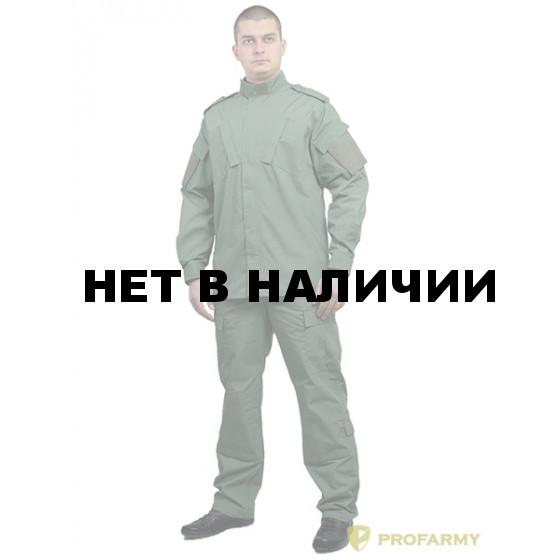 Костюм Defender CPR03 олива