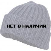 Шапка полушерстянаяmarhatter женская MWH8173 джинс 008