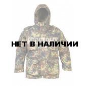 (Ан)Куртка Смок излом р/с