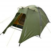 Палатка Optimus 3 олива