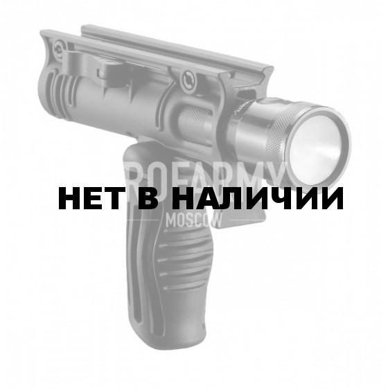Рукоятка пластиковая FFA-T4