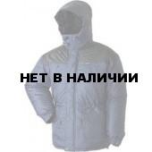 Куртка NOVA TOUR Памир