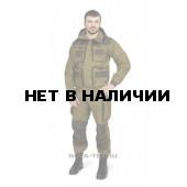 """Костюм мужской """"Пайер Осень"""" (палатка, флис), бренд """"PAYER""""(NOVA-TEX)"""