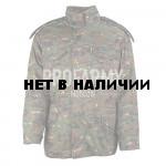 Куртка М-65 в комплекте (диджитал олива)