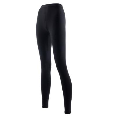 Панталоны длинные Laplandic Professional женские A31P/BK