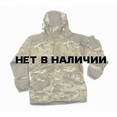 Костюм Горка 3 мультикам съёмный флис
