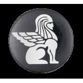 Значок сувенирный № 31 Сфинкс полиамид