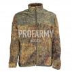 Куртка HUSKY-3 2LPF260 (пиксель)