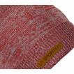Шапка Belay Beanie Cardinal Red X85307307