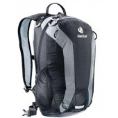 Рюкзак Deuter 2015 Speed lite 10 black-titan