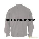 Куртка Тактикал коричневая