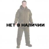 Куртка Магнум зима хаки