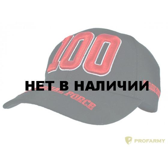 Бейсболка тактическая 100 Rus Special force