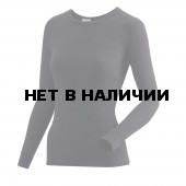 Фуфайка Laplandic Professional женская А 51 - S / BK