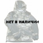 Костюм Горка-5 съемный флис a-tacs AU
