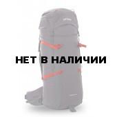 Рюкзак CLARK 60+10 titan grey, DI.6056.021