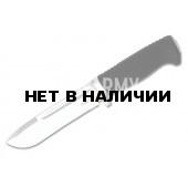 Нож Самур белый