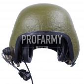 Шлем кевларовый Югославия М89 610525