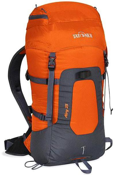 нандробола проводятся туристический рюкзак купить в чите время
