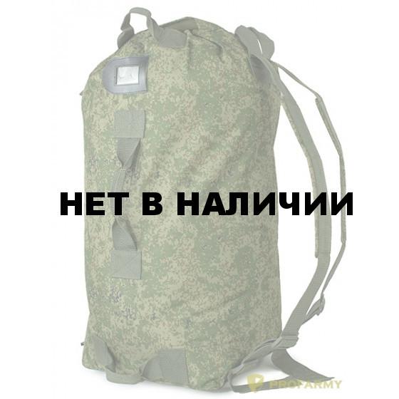 Баул транспортный Cargo 75 пиксель