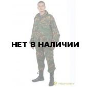 Костюм Партизан (лягушка) (рип-стоп 170)