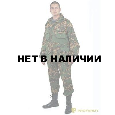 Лопата друг солдата солдатом быть пизда