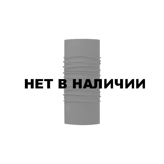 Бандана Buff Original Solid Black 117818.999.10.00