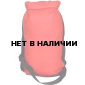 Гермоаптечка Компакт ПВХ трикотаж с вкладышем, 5л