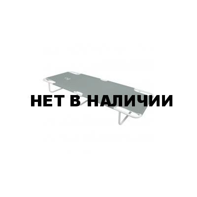 Кровать раскладушка туристическая Greenell BD-8