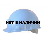 Каска защитная СОМЗ-55 FavoriT Trek (синяя) (75118)