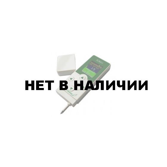 Экотестер СОЭКС