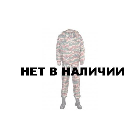 (А) Костюм ВВЗ на кн. зел/камыш