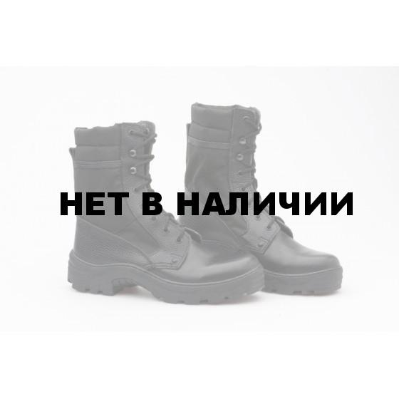 Ботинки с высоким берцем мужские А61/6