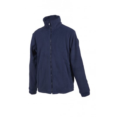 Куртка специальная для лётного состава Флис 4237