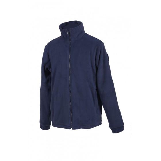 4237 Куртка специальная для лётного состава Флис