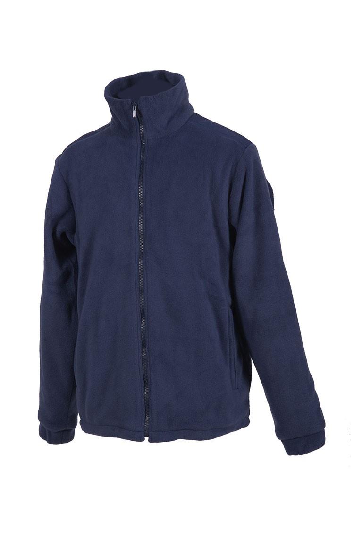 3d67f5f8b9c4 Куртка специальная для лётного состава Флис 4237, производитель ...