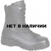Ботинки утепленные RAIDERS м.5056